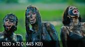 Пающие трусы - Гламур (2015) HDTVRip