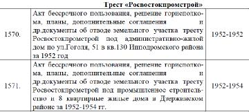 http://i70.fastpic.ru/thumb/2015/0630/56/85ece442e335bf06fecb48cc3b87e256.jpeg