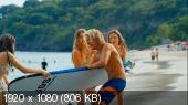 4G - ������ ����, ���� (2015) HD 1080p