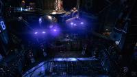 Batman: Arkham Origins - The Complete Edition (2013) PC | Rip от FitGirl