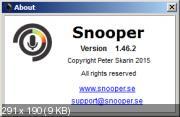Snooper 1.46.2