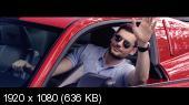 Лолита - Шпилька-каблучок (2015) HD 1080p