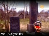 http://i70.fastpic.ru/thumb/2015/0703/2c/bcfd93ec1cc9b4188ea98898b476ba2c.jpeg
