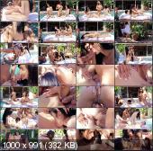 Passion-HD - Zoey Kush - Pool Boy [HD 720p]