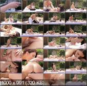 Passion-HD - Mira - Tantric Fantasy [HD 720p]