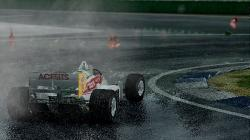Project CARS v.2.0 (2015/RUS/Multi8/RePack �� R.G. Catalyst)