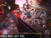 Мрачные истории 7: Цвет страха. Коллекционное издание (2014) PC - скачать бесплатно торрент