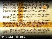 http://i70.fastpic.ru/thumb/2015/0703/f5/2da252ef3d3fc506324db6bccd57eef5.jpeg