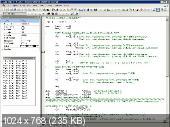 Программирование микроконтроллеров для начинающих (2014) Видеокурс
