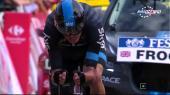 ���������. ��� �� ����� 2015 / Le Tour de France 2015. ������. ����� 1-14 (2015) HDTVRip 1080i