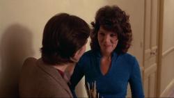Американская ночь (1973) BDRip AVC