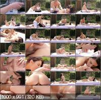 Passion-HD - Mira - Tantric Fantasy [HD 720p]