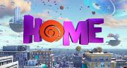 Дом / Home (2015) BDRip-AVC от New-Team | DUB | Лицензия
