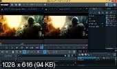 MAGIX Video Pro X7 14.0.0.143 (x64)