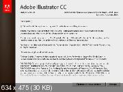 Adobe Illustrator CC 2015 19.0.0 Portable by PortableWares (07.07.2015)