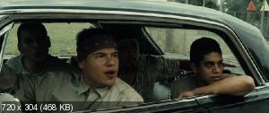 ���� ������ / Gran Torino (2008) BDRip   DUB   ��������