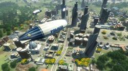 Tropico 4: Collector's Bundle [+10 DLC] (2013/RUS/ENG/RePack by FitGirl)