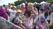 ���������. ��� �� ����� 2015 / Le Tour de France 2015 [���� 6] [09.07] (2015) HDTVRip 1080i