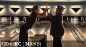 ������� / Bowling (2012) HDRip | MVO