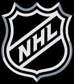������. Hockey tlogoapt 2015. (������� ������ NHL, ��� 2015) [545�316 �� 2500�2831] [61 ��.] (2015) png
