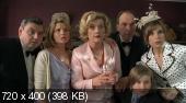 ������� ������ ������� / Im Namen der Braut (2006) DVDRip | MVO