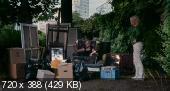Хэппи энд / Happy End (2011) DVDRip | Sub