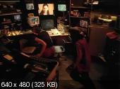 Камера в губной помаде / Lipstick Camera (1994) Web-Rip | AVO