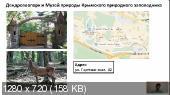 Путешествие по Крыму (2015) Видеогид