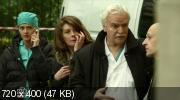Найди меня (2010) HDTVRip-AVC