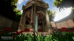 Pneuma: Breath of Life (2015/RUS/ENG/RePack by xGhost)