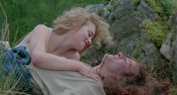 Горец (1986) BDRip AVC