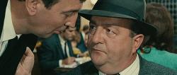 Идиот в Париже (1967) BDRip 1080p
