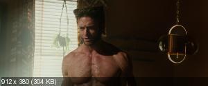 ���� ���: ��� ��������� �������� / X-Men: Days of Future Past (2014) BDRip-AVC   DUB   ����������� ������   iTunes