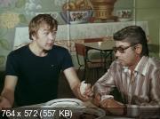 ������� �� ����� (1979) DVDRip-AVC