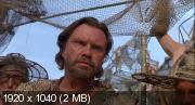 Водный мир / Waterworld (1995) | BDRip 1080p 60fps от R.G. HD-Films