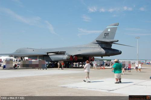 Gumroad – Aircraft Photo References Volume 1