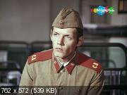 Алые погоны (1980) SATRip-AVC от ExKinoRay