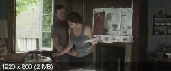 Другая Бовари (2014) BDRip 1080p | Лицензия