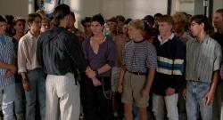 Игрушечные солдатики (1991) BDRip AVC