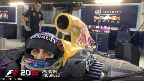 F1 2015-CPY
