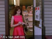 � ������ ���� ����� / I'll Take You There (1999) DVDRip | AVO