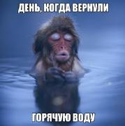 Фотоподборка '220V' 20.07.15