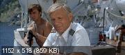 Пираты ХХ века (1979) HDTVRip-AVC