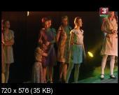 http://i70.fastpic.ru/thumb/2015/0720/3f/e9b99ddf52f842dc910a6b945a80303f.jpeg