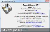 Sweet Home 3D v5.0