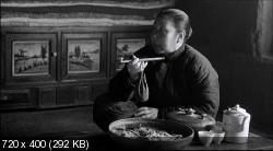������� � ������ / Guizi lai le (2000) DVDRip | VO