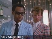 �������� / The Experts (1989) VHSRip   DVO