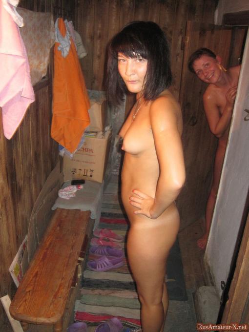 derevenskie-devki-seksi-trans-pornografii-foto
