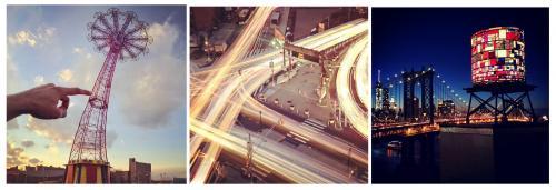 SkillShare - Photo Illusions: Creating Mind-Bending Photographs