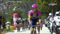 ���������. ��� �� ����� 2015 / Le Tour de France 2015 [���� 16] [20.07] (2015) HDTVRip 1080i